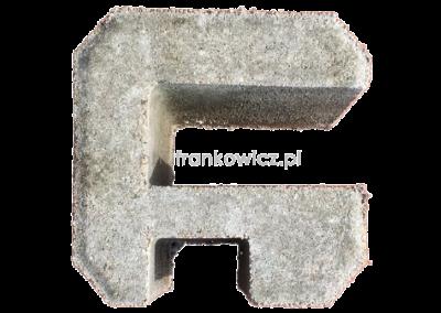 lacznik_narozny_frankowicz